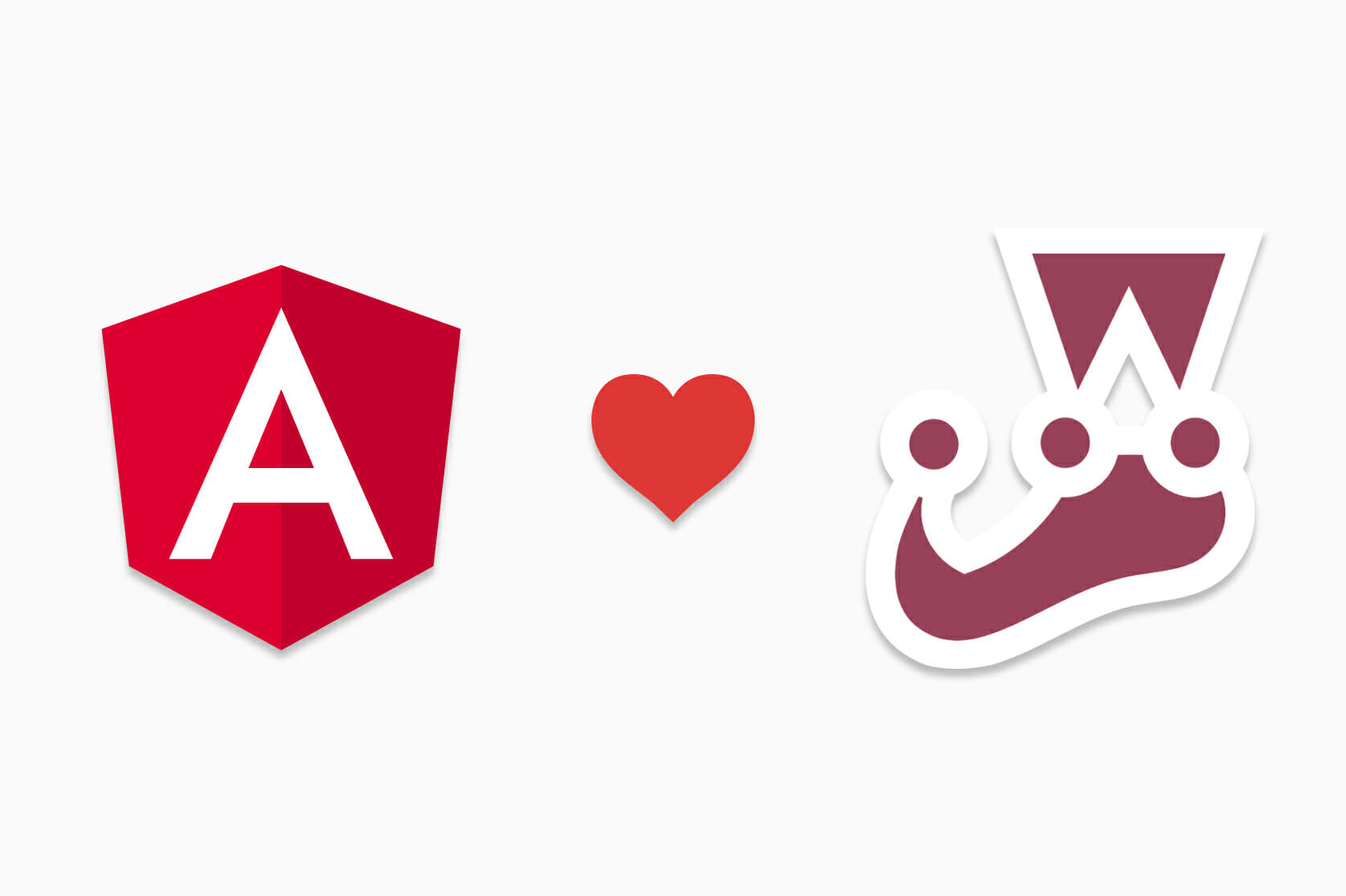 Testing Angular Faster with Jest - Xfive