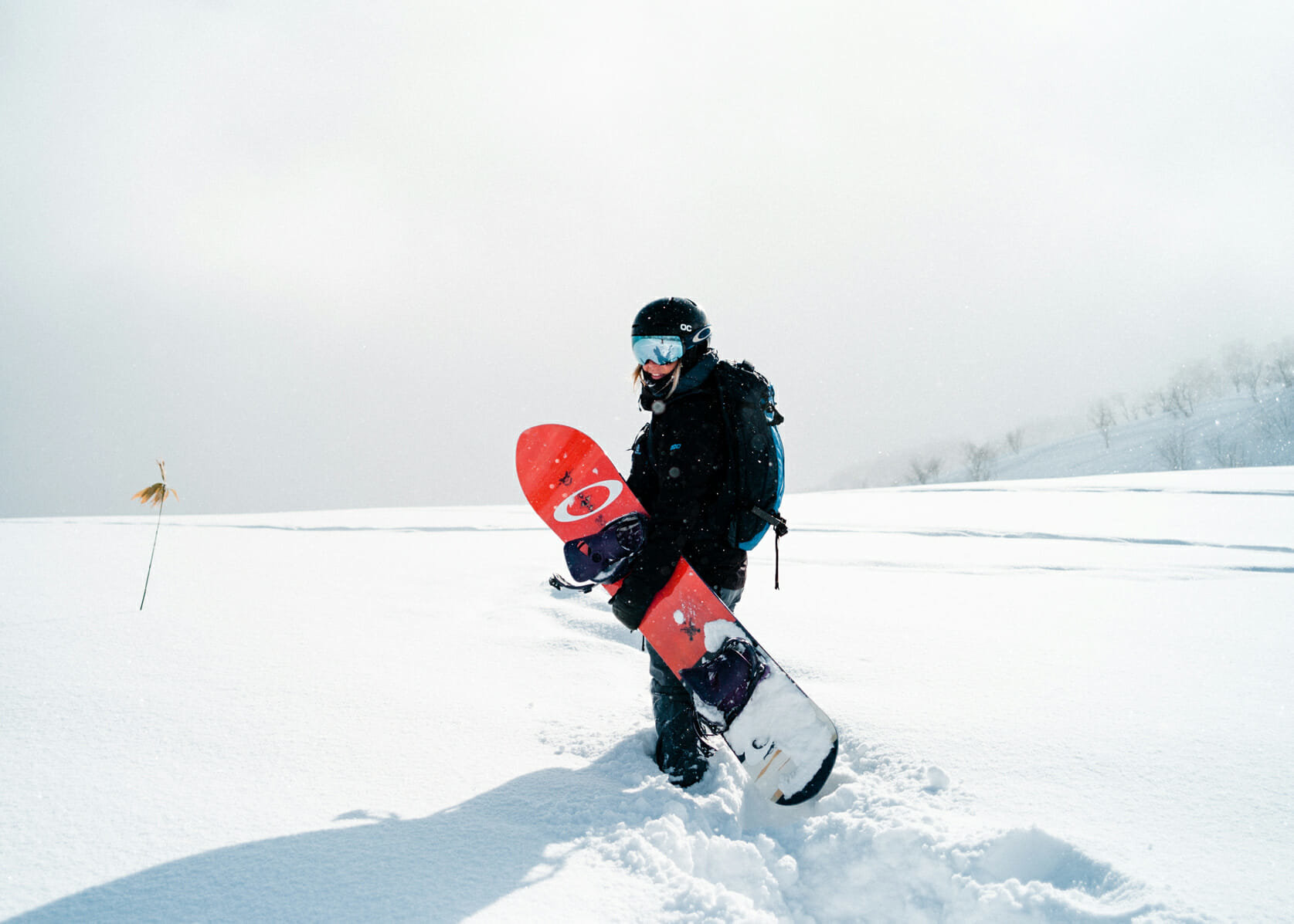 0ad16b0b7 Snowboarding for Beginners: An Ultimate Guide - Xfive